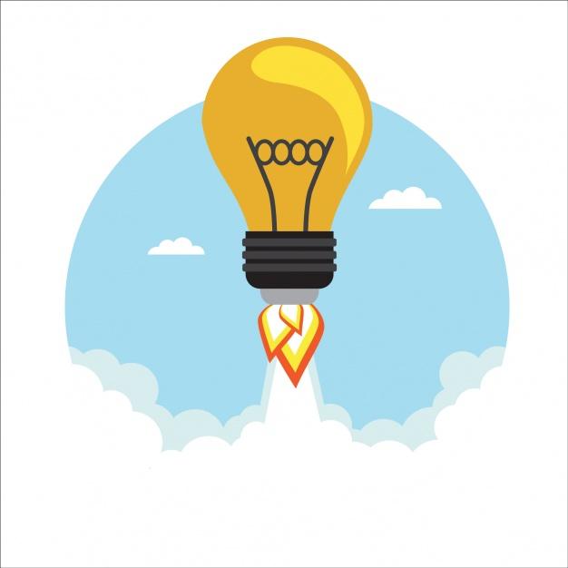 רעיונות